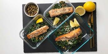 Keto-Salmon-on-Lemon-Parm-Kale-Salad4-1