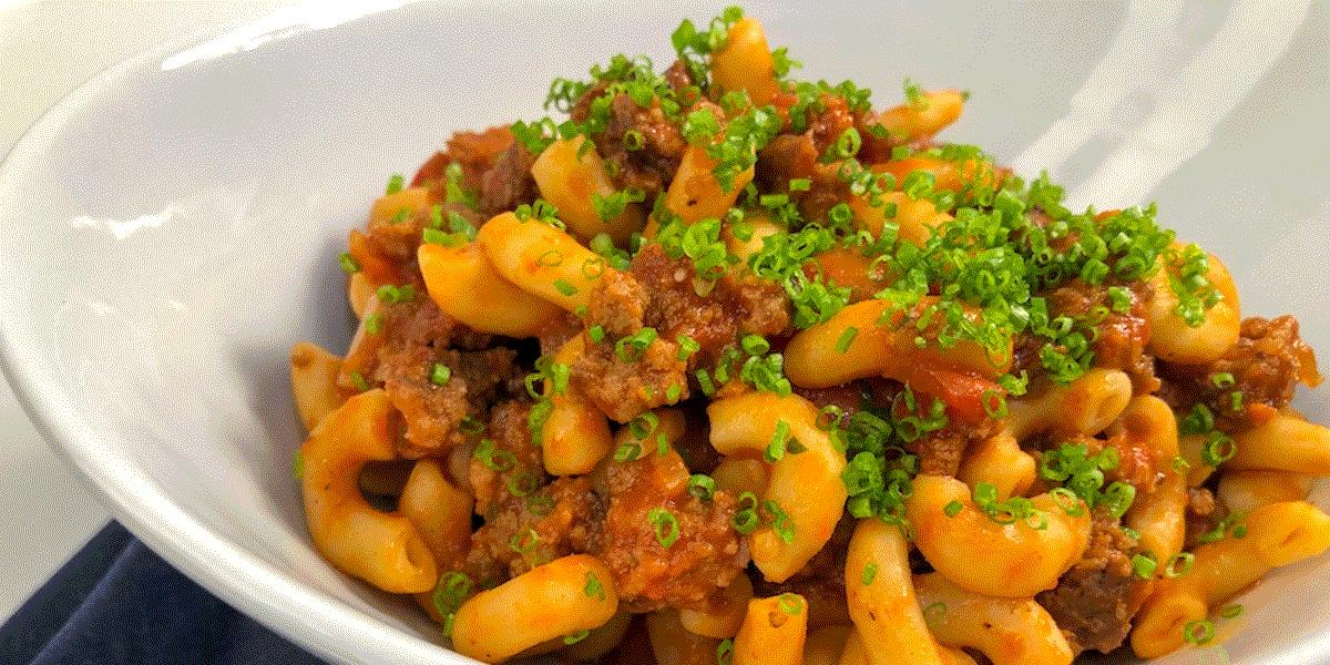 Macaroni-and-Beef-Trifecta