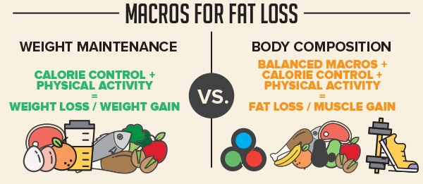 Macros-For Fat Loss-Trifecta (1)