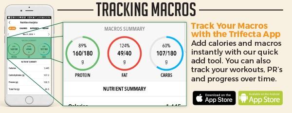 Macros-Tracking-Trifecta (1)
