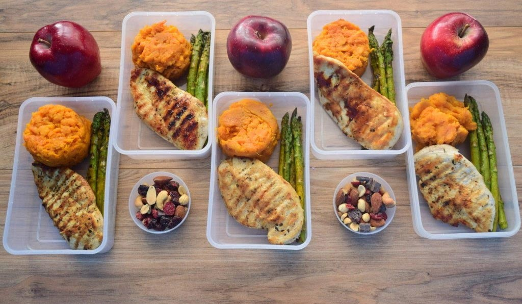Meal prep timing-417553-edited