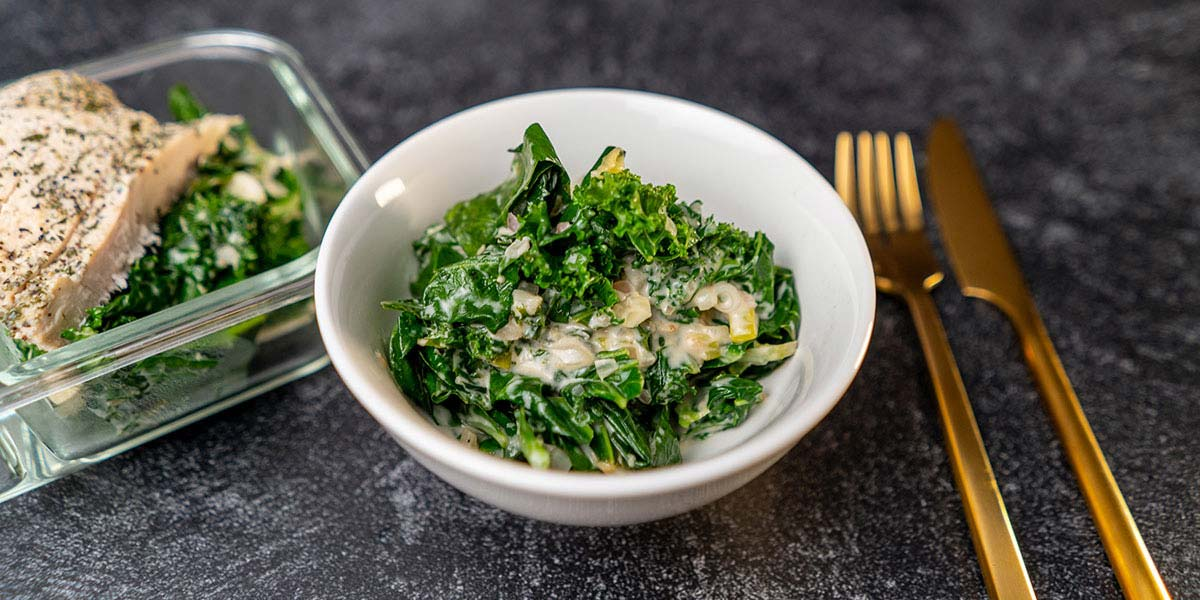 Paleo-Aromatic-Greens-with-Coconut-Recipe-Main