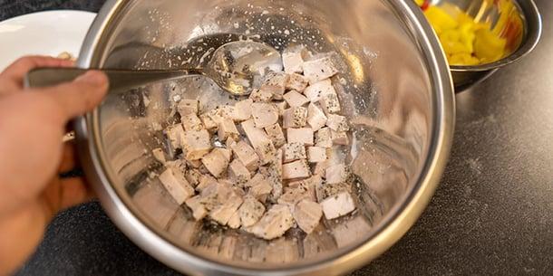Paleo-Cashew-Chicken-Recipe-Step1