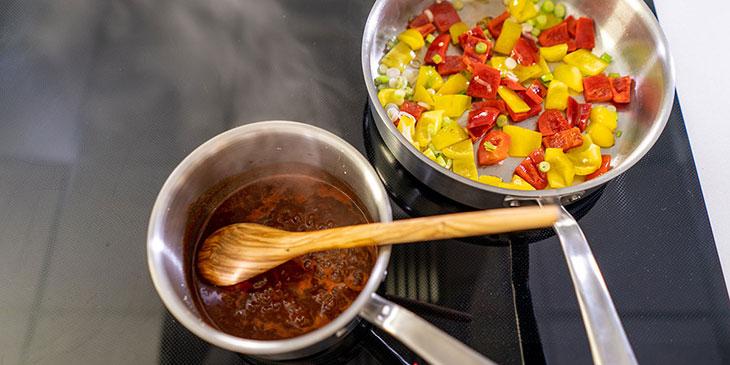 Paleo-Cashew-Chicken-Recipe-Step2