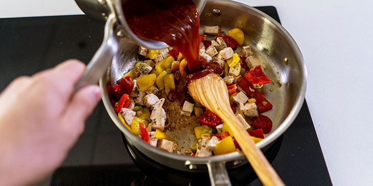 Paleo-Cashew-Chicken-Recipe-Step3
