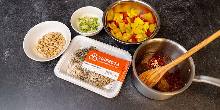 Paleo-Cashew-Chicken-Recipe1