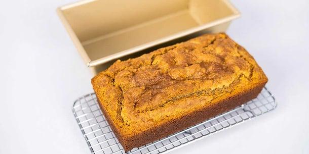 Paleo-Gluten-Free-Bread-Recipe1