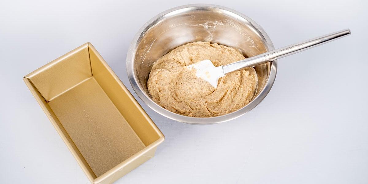 Paleo-Gluten-Free-Bread-Recipe3-1
