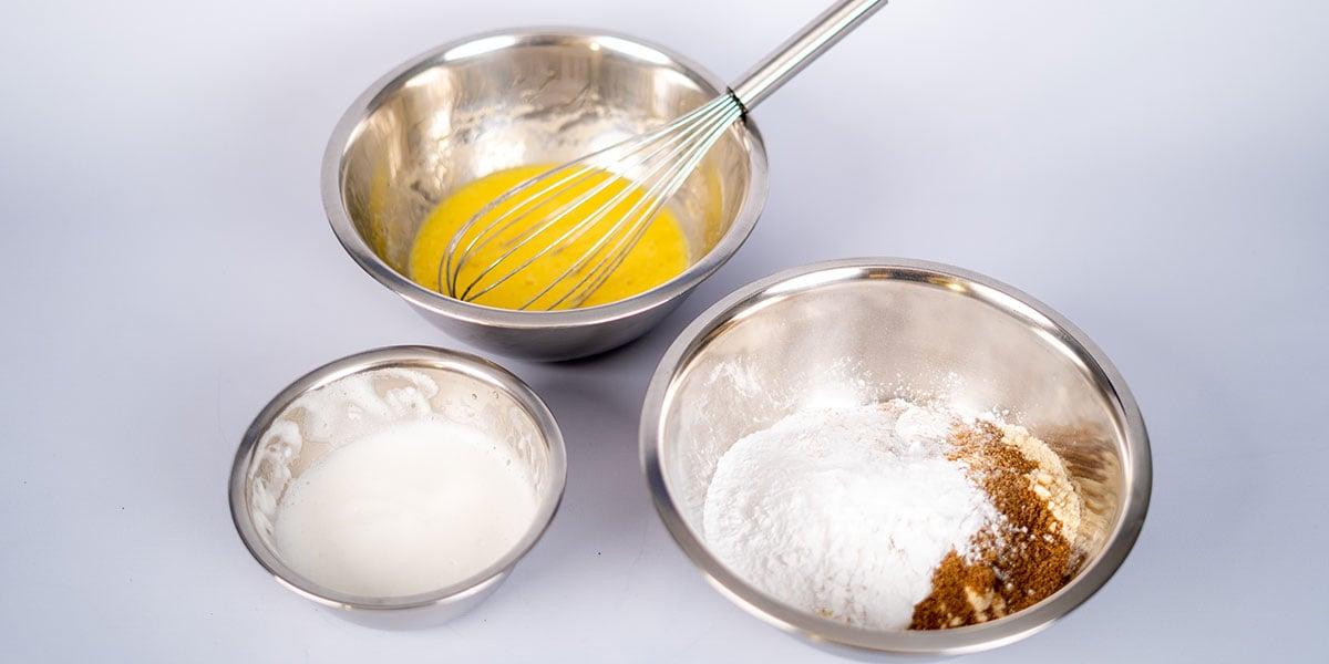 Paleo-Gluten-Free-Bread-Recipe5
