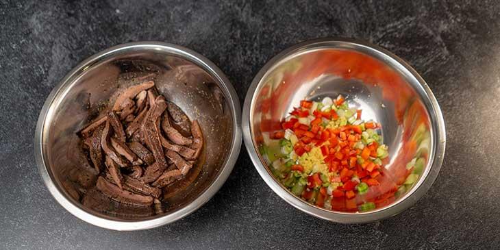 Paleo-Mongolian-Beef-Recipe-Mise