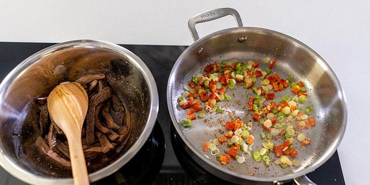Paleo-Mongolian-Beef-Recipe3