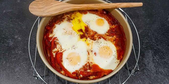Paleo-Shakshouka-Breakfast-Recipe2