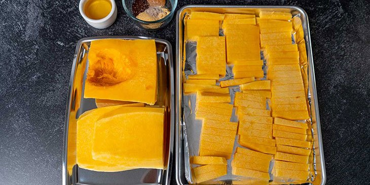 Paleo-Spiced-Roasted-Butternut-Squash-Recipe-Step1
