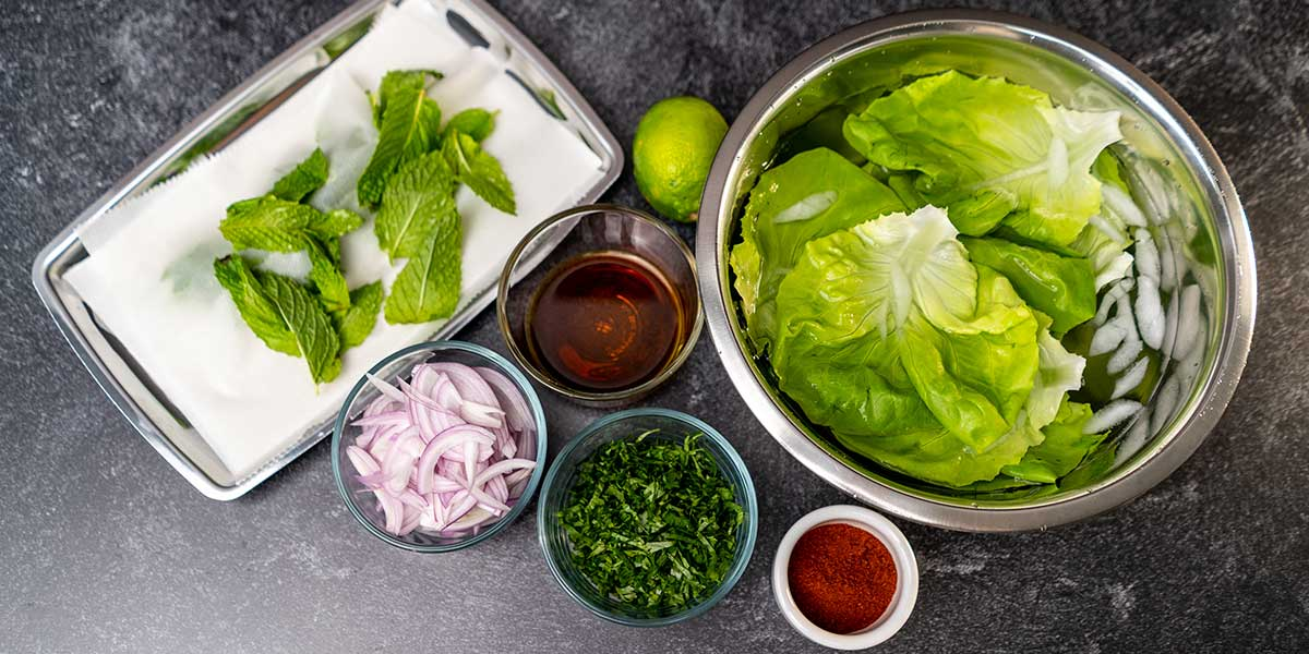 Paleo-Thai-Turkey-Larb-Recipe-Mise