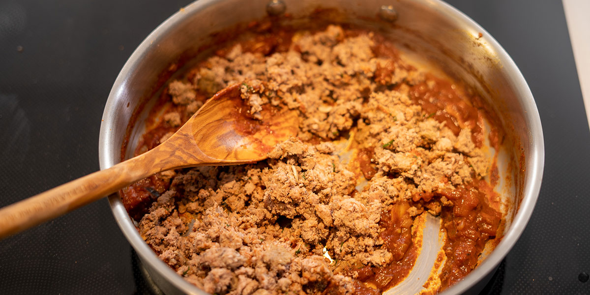 Paleo-beef-sloppy-joe-3