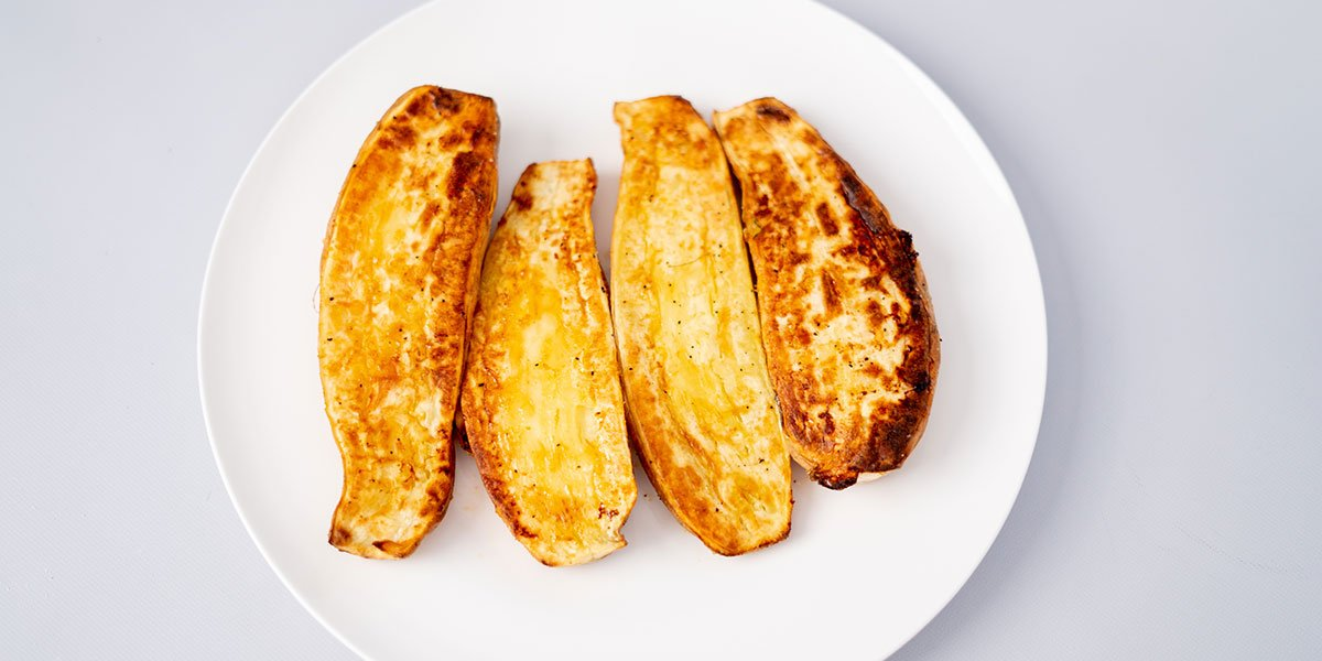 Vegan-Southwest-Baked-Sweeet-Potato-Recipe