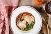Pesto-Marinara-chicken1-4