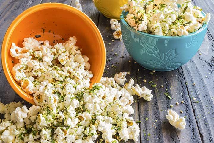 Popcorn-Recipes-For-Kids.jpg