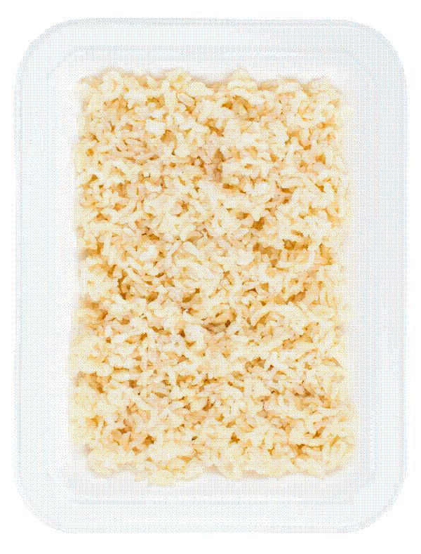 Rice-Tray