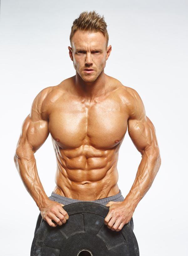 Rob-riches-bio-athlete-2