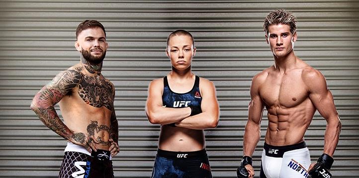 Sage-Cody-UFC-Trifecta-
