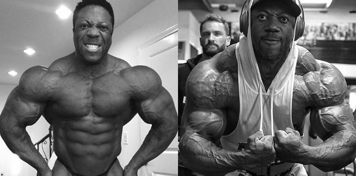 Shawn-Rhoden-Trifecta-1