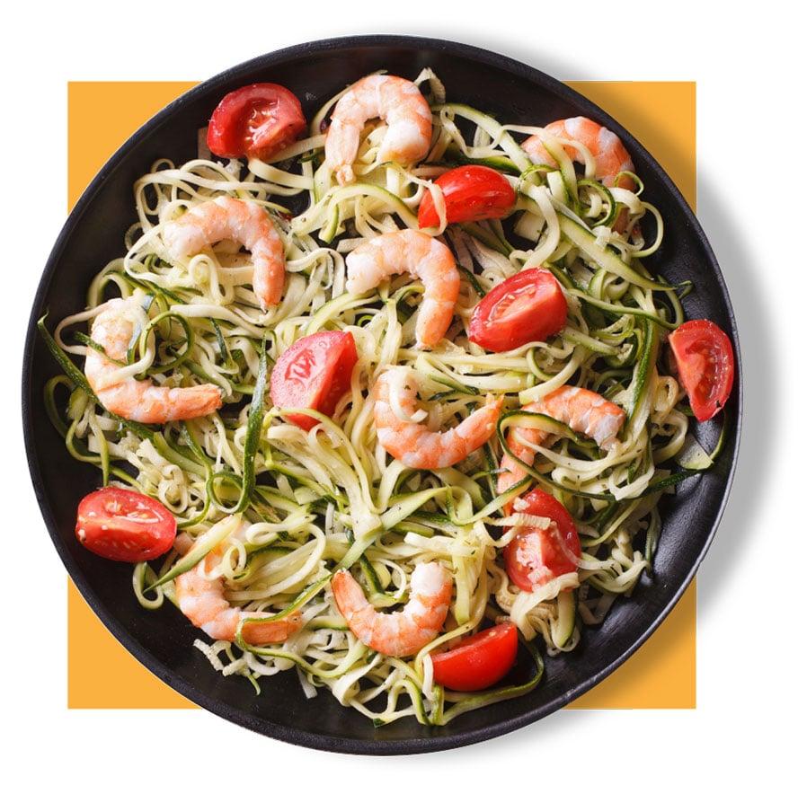 Shrimp-Zucchini@2x-1