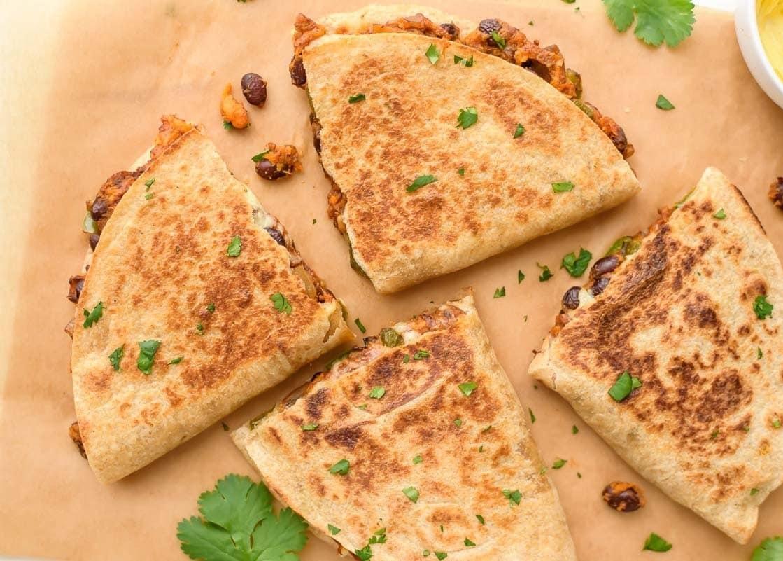 Sweet-Potato-Black-Bean-Quesadillas-1-491307-edited.jpg