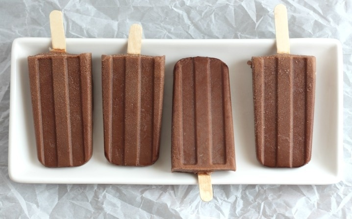 THK-Fudgesicles4-181966-edited.jpg