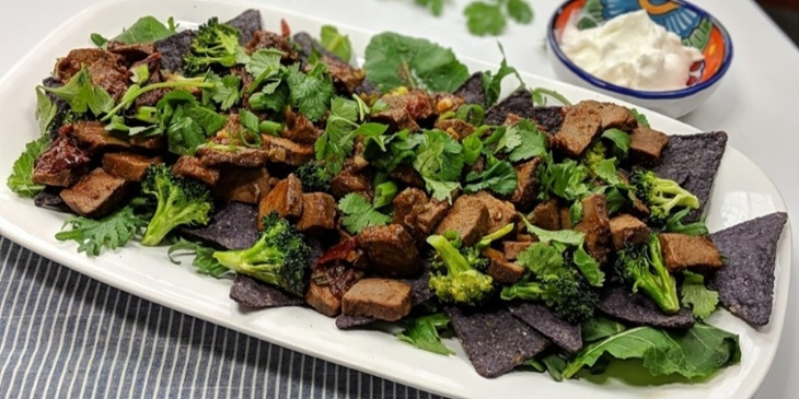 Tamarind-Chipotle-Steak-Nachos-recipe-meal-prep-clean-eating-2-1-1