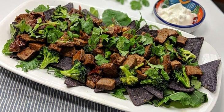 Tamarind-Chipotle-Steak-Nachos-recipe-meal-prep-clean-eating-2