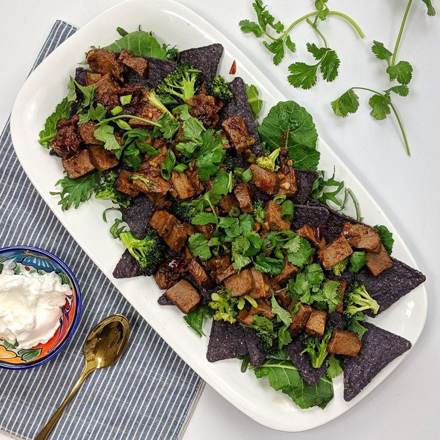 Tamarind-Chipotle-Steak-Nachos-recipe-meal-prep-clean-eating-3