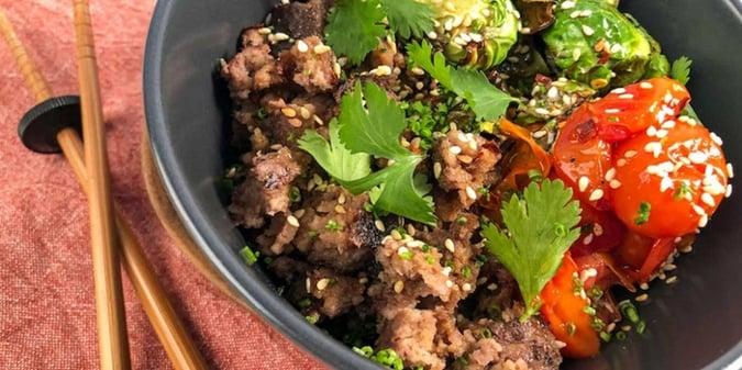 Teriyaki-Beef-and-Rice-Bowl-1