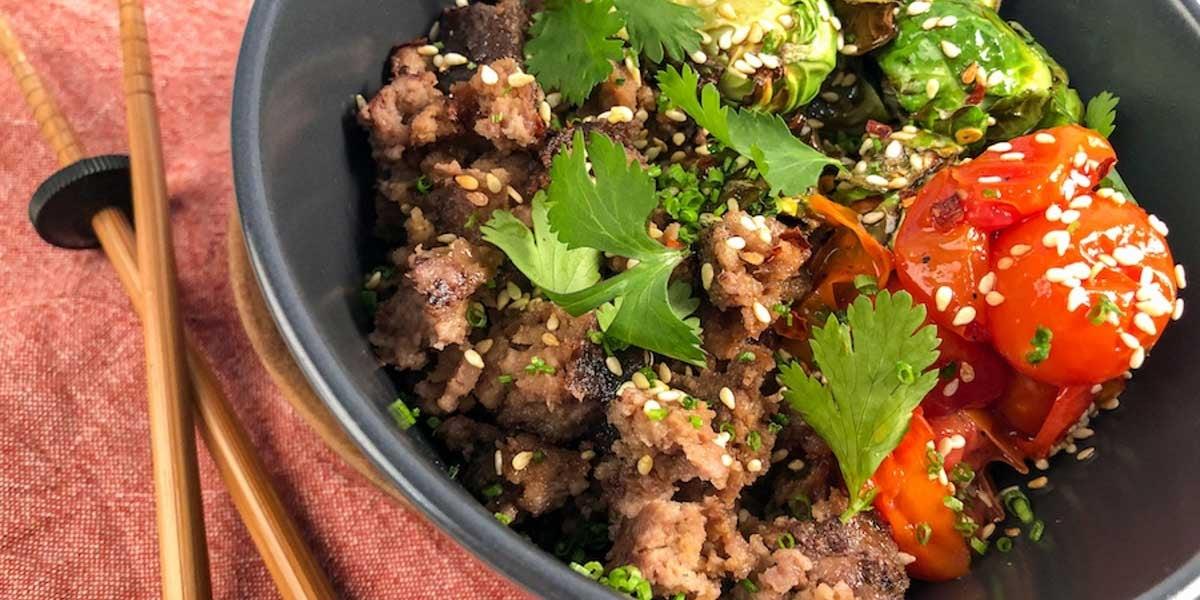 Teriyaki-Beef-and-Rice-Bowl