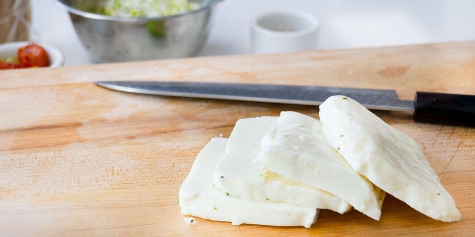 cheese bread for keto avocado toast recipe