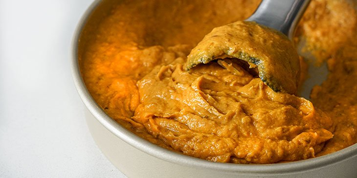 Serve-your-healthy-mashed-sweet-potato-recipe