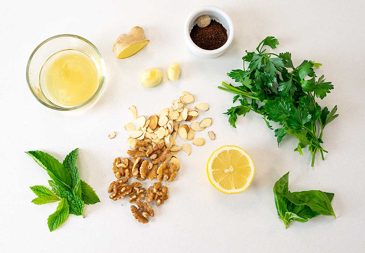 almond-and-walnut-tabbouleh-recipe-ingredients-0002