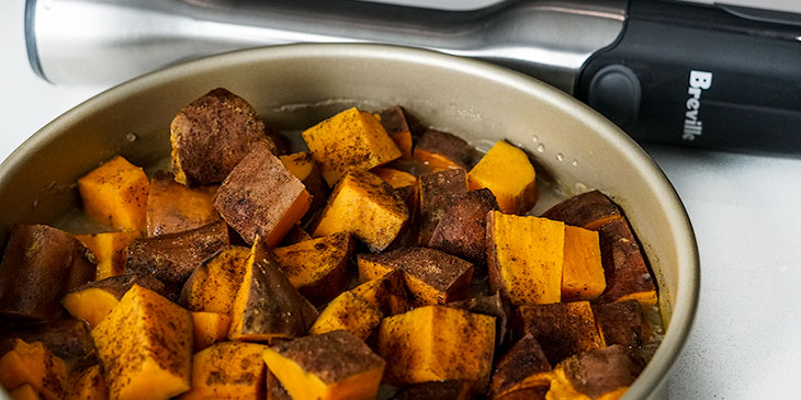 Healthy-Mashed-Sweet-Potato-Recipe-Roasted-Potatoes