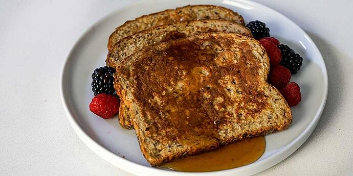 high-protein-french-toast-recipe-1