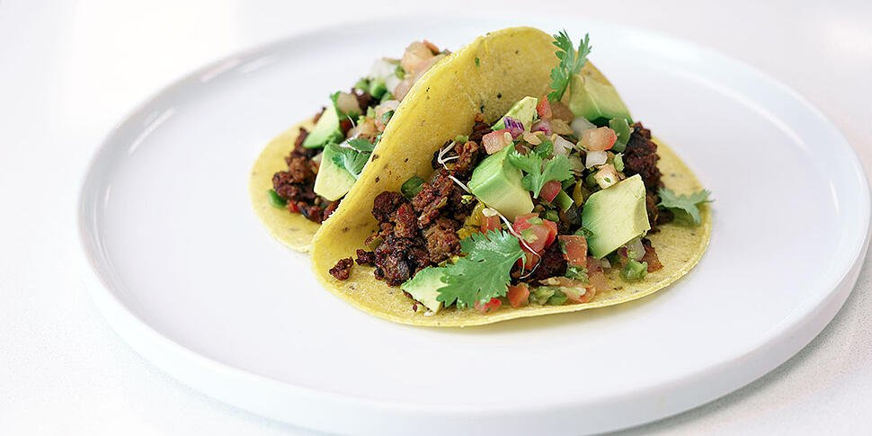 vegan-taco-recipe-0004