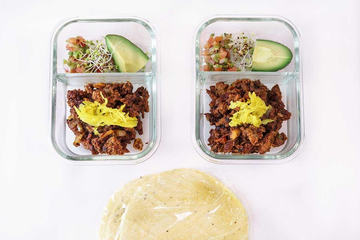 vegan-taco-recipe-003