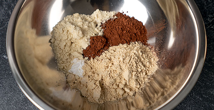 vegan-protein-brownie-recipe