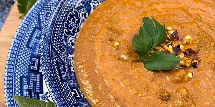 Trifecta-Coconut-Curry-Sauce_2-1