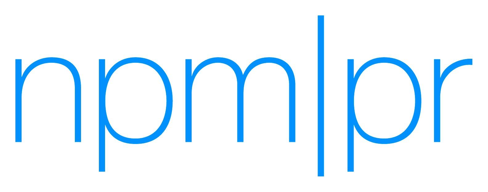 NPM_PR_Logo.jpg