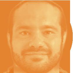 Dr. Mike Israetel