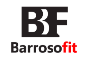 Barrosofit.png