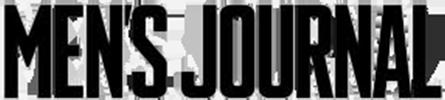 Mens-Journal.png