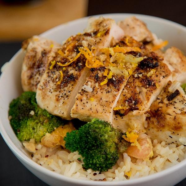 clean-tangerine-chicken-brown-rice-min