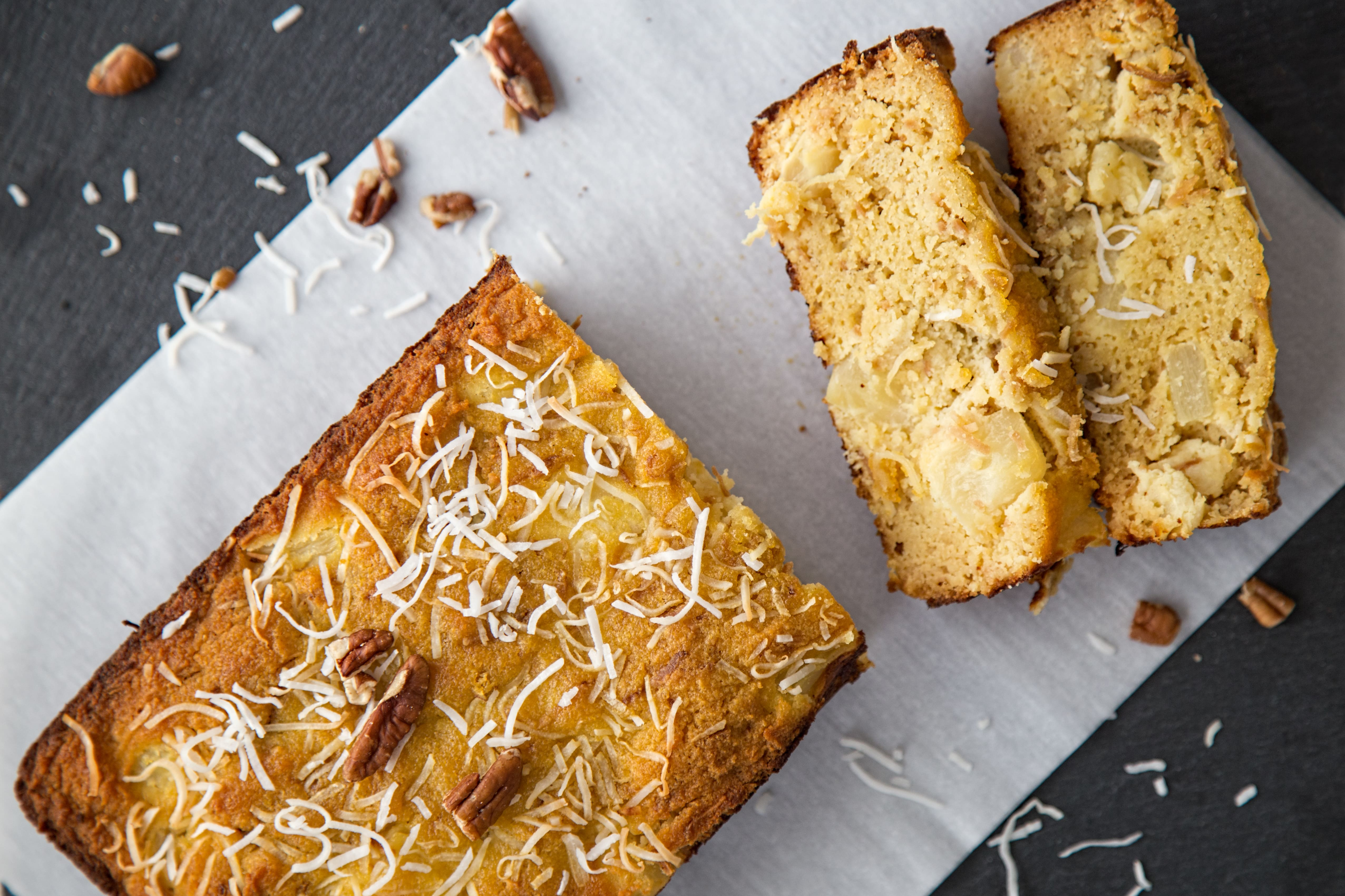 clean_pineapple_coconut_loaf