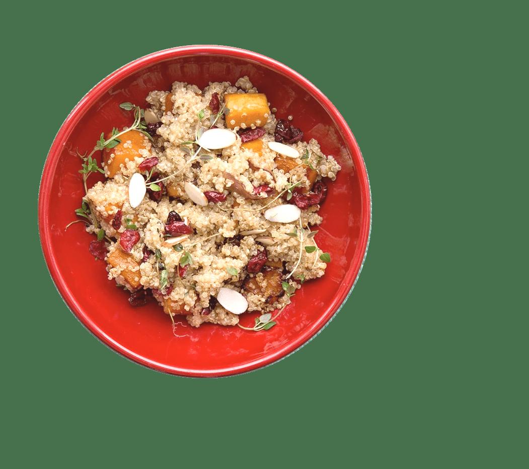 meal_menu_plate_1